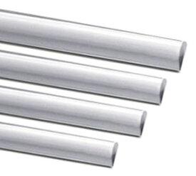 銀線 シルバーワイヤー 甲丸線 【1.0x0.5mm 50cm】 シルバー925 アクセサリーワイヤー silver925 sterling sv925