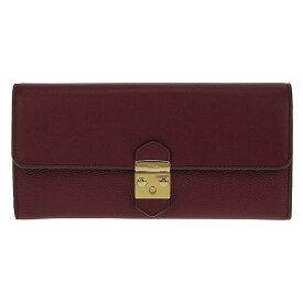 フルラ FURLA / 二つ折財布 #993219 AMARA