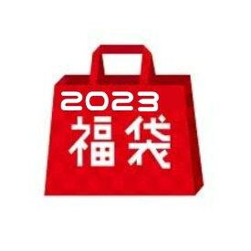 2021年 初売り 福袋 フォンダシオン ルイヴィトン FONDATION LOUIS VUITTON / FLV ルイ・ヴィトン 美術館 限定 トートバッグ2色のうち1つ x クリアポーチ5色のうち1つ