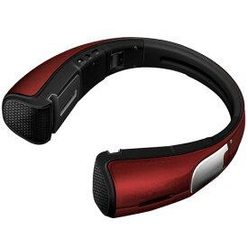 X9 iStage ブルートゥース ( Bluetooth ) スピーカー 【Tablet タブレット 対応】 【あす楽対応】【送料無料】