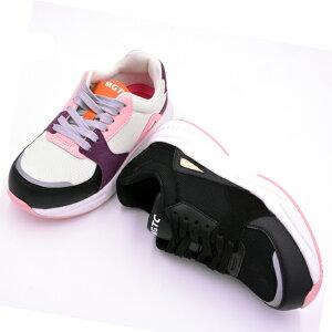 マジテック 安全靴 29511 | 女性用 レディース かわいい おしゃれ 安全 ブーツ シューズ 靴 現場 作業靴 作業用 作業 紐 jsaa ワークブーツ ワークシューズ セーフティ セーフティー セーフティ