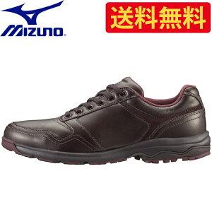 ミズノ mizuno メンズ ビジネス シューズ B1GC1814 LD40 ゼロ ZERO | 男性 男性用 オフィス カジュアル フォーマル 靴 痛くない 履きやすい 疲れない ウォーキングシューズ ウォーキング シューズ