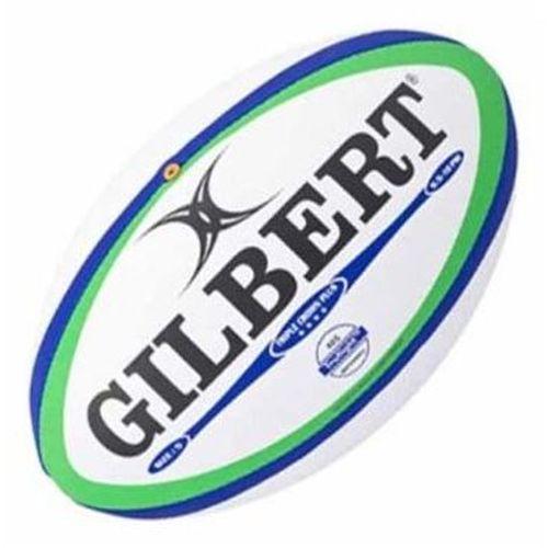 GILBERT (ギルバート)トリプルクラウンPLUS 5号 ラグビーボール【GB9183】 | スポーツ