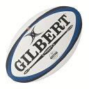 GILBERT (ギルバート)AWB-5000PLUS 5号 ラグビーボール【GB9184】