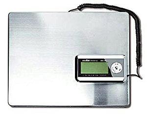 WORLDBOSS DRS-100 デジタル台はかり アグリスケール 農業向け作物の測定器 使用測定範囲 0.3〜100kg