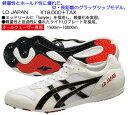 asics2014LD-JAPANp