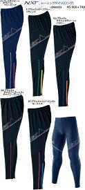 425a296bf26f9 楽天市場】ハーフパンツ(ハーフパンツ・ショートパンツ メンズウェア ...