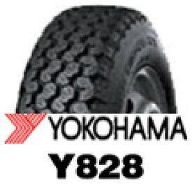 【2020年製造品】YOKOHAMA バン用 Y828 145R12 6PR 4本SET【あす楽対応_関東】【あす楽対応_甲信越】【あす楽対応_北陸】【あす楽対応_東海】【あす楽対応_近畿】