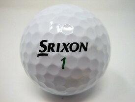 【中古】スリクソン TRI-STAR 2014年モデル ロストボール 特Aランク ゴルフボール
