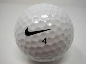 【中古】ナイキ TI-VELOCITY 2013年モデル ロストボール|特Aランク|ゴルフボール