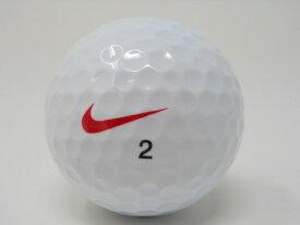 【中古】ナイキ PD LONG 2015年モデル ロストボール|特Aランク|ゴルフボール