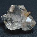 特大ハーキマーダイヤモンド約87g