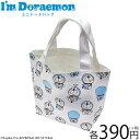 メール便OK1通180円 I'm Doraemon アイム ドラえもん コラボ トートバッグ サンキューマート//10