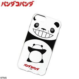 ネコポスOK1通270円 パンダコパンダ コラボ iPhoneケース サンキューマート//03
