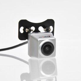 [公式]ミラー型360度全方位ドライブレコーダー用死角なしバックカメラ REARCAM3