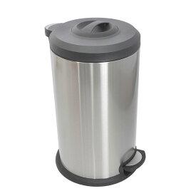ギュギュッと圧縮ゴミ箱40L「トラアッシュクボックス」 DSBNCOMP ゴミ圧縮 ごみ捨て 大掃除 便利アイテム トラッシュボックス 節約 ゴミ袋節約 エコ