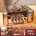 自動回転焼き鳥&焼肉プレート「焼き物大将」 CYNKYGRL 焼き肉 焼肉 焼き鳥 焼き鳥メーカー お一人様 卓上 ホットプレ…