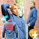 電熱ヒーターベンチレーションジャケット TKHZJAC 暖 温 バッテリー 充電式 洗える 軽い 速暖 ブルゾン