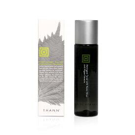 【公式】アストリンジェントトナーSC《うるおって、キメ整う。整肌化粧水》タイ ナチュラルスキンケア シソエキス さっぱり 保湿 メンズスキンケア