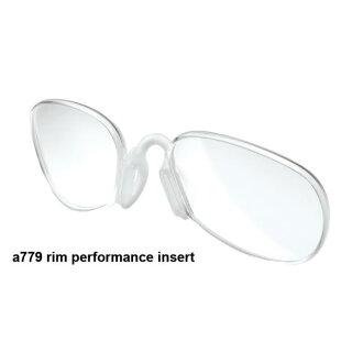 阿迪达斯 (adidas) 运动太阳镜内框 a779