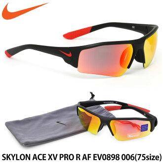 摩天 ACE XV PRO R AF EV0898 006 耐克 (Nike) 太陽鏡男裝女裝