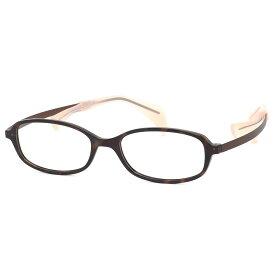 チョコシー Choco See メガネ FG24503 DB 50サイズ 鼻に跡がつかないメガネ ちょこシー ちょこしー チョコシー 鼻パッドなし βチタン ベータチタン シャルマン CHARMANT チョコシーChocoSee メンズ レディース