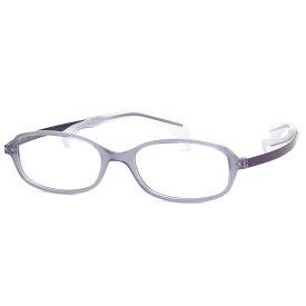 チョコシー Choco See メガネ FG24503 VO 50サイズ 鼻に跡がつかないメガネ ちょこシー ちょこしー チョコシー 鼻パッドなし βチタン ベータチタン シャルマン CHARMANT チョコシーChocoSee メンズ レディース