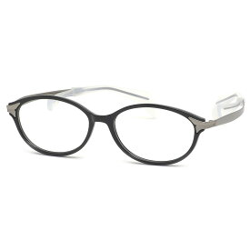 チョコシー Choco See メガネ FG24506 BK 52サイズ 鼻に跡がつかないメガネ ちょこシー ちょこしー チョコシー 鼻パッドなし βチタン ベータチタン シャルマン CHARMANT チョコシーChocoSee メンズ レディース