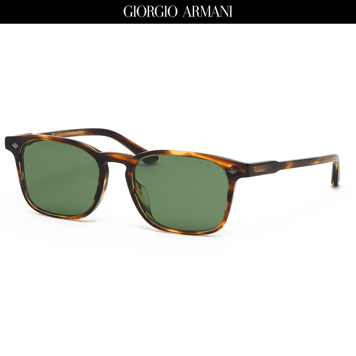 ポイント最大26倍 最大2000円クーポンも GIORGIO ARMANI ジョルジオアルマーニ サングラスAR8103F 559052 53サイズFRAMES OF LIFE フルフィットジョルジオアルマーニ GIORGIOARMANI メンズ レディース