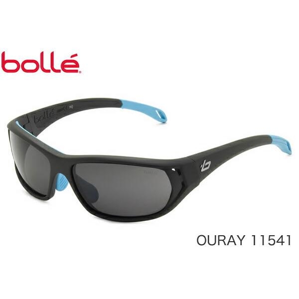 ボレー(Bolle)サングラス OURAY 11541 bolleサングラス