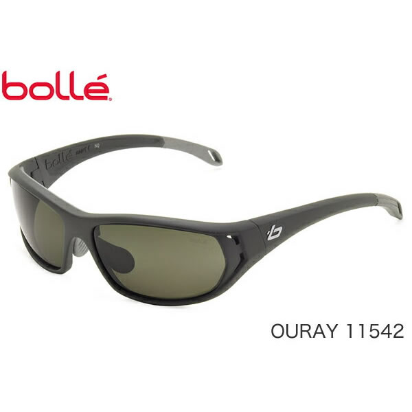 ボレー(Bolle)サングラス OURAY 11542 bolleサングラス