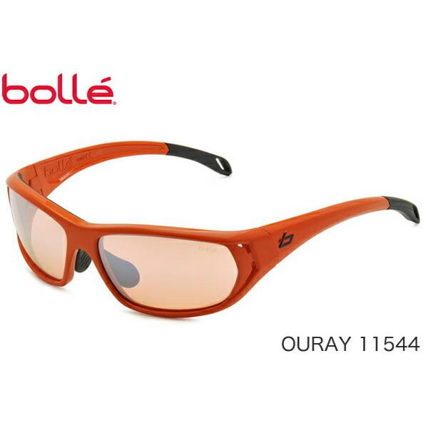 ボレー(Bolle)サングラス OURAY 11544 bolleサングラス