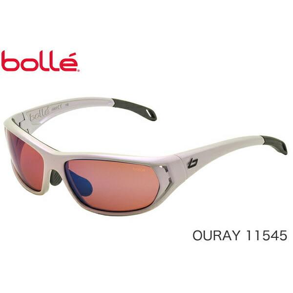 ボレー(Bolle)サングラス OURAY 11545 bolleサングラス
