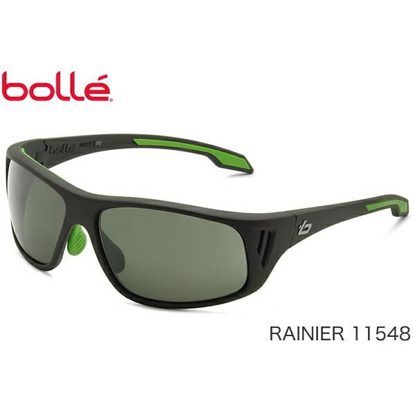 ボレー(Bolle)サングラス RAINIER 11548 bolleサングラス