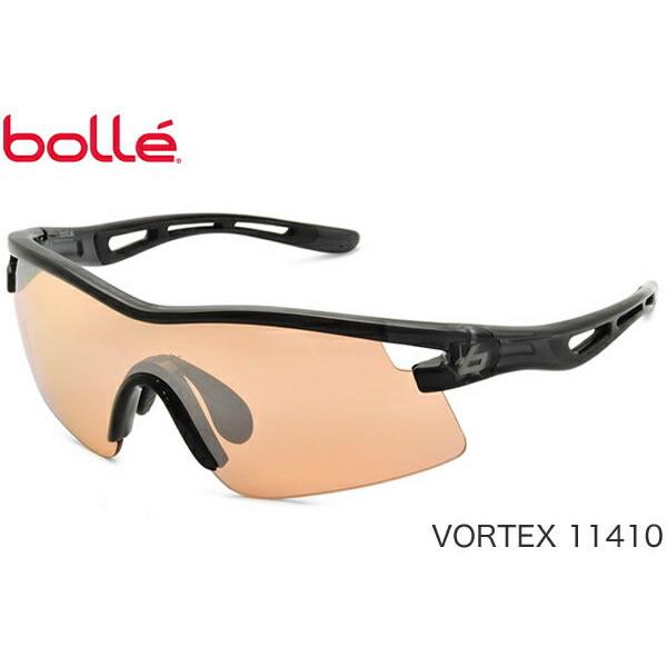 ボレー(Bolle)サングラス VORTEX(ヴォルテックス) 11410 西谷泰治選手使用モデル bolleサングラス