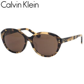 カルバンクライン Calvin Klein サングラス CK18520SA 244 57サイズ