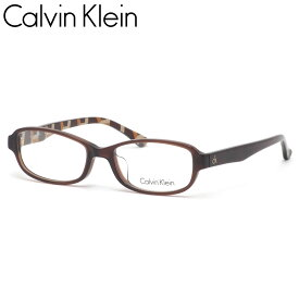 カルバンクライン メガネ CK5848A 201 51 Calvin Klein シンプル CK カルバンクラインCalvinKlein メンズ レディース
