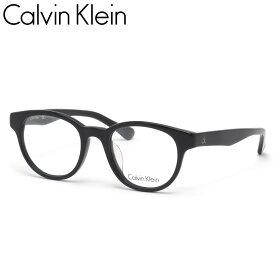カルバンクライン メガネ CK5902A 001 49 Calvin Klein シンプル CK 黒ぶち 黒縁 カルバンクラインCalvinKlein メンズ レディース