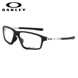 oakley optical  oakley optical