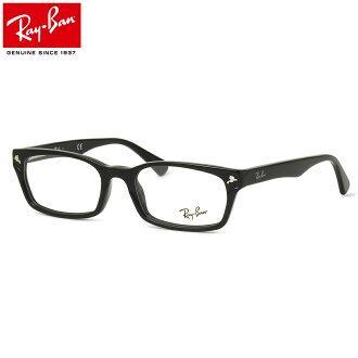 3a7a8e3f124 Ray-Ban RayBan ( Ray Ban ) appeared in a メガネセル frame (black) RX 5017A-2000  date gene sets