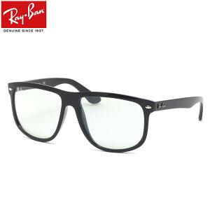 Ray-BanサングラスRB4147601/5X60レイバンEVERGLASSESエバーグラスクリアレンズメンズレディース