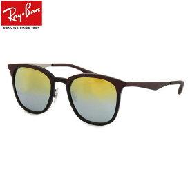 レイバン サングラス ミラー Ray-Ban RB4278 6285A7 51サイズ レイバン RAYBAN FLASH LENSES GRADIENT 6285/A7 ミラー メンズ レディース
