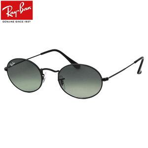 Ray-BanレイバンサングラスRB3547N002/7151サイズ54サイズOVALFLATLENSESオーバル00271フラットレンズラウンドレイバンRayBanメンズレディース