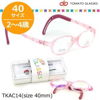 在要点最大26倍3月21日星期二到9:59(托马斯衣服少女)按供小孩使用的眼镜眼镜架子TKAC 14 40尺寸打扮的玩笑完成,可爱安全地是安心小孩A轻量柔软的2岁~4岁托马斯衣服少女TOMATO GLASSES小孩事情 …