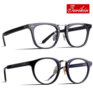 眼鏡 伊達めがね メガネ ラウンド ボストン クラシック ユニセックス メンズ レディース ブラック ウェリントン
