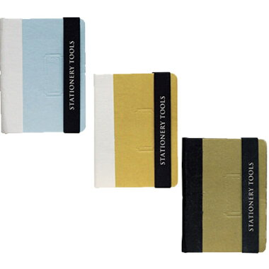 【STATIONERYTOOLSカードホルダー10ポケットKPBS1070】10袋のポケットでたくさん収納出来るカードホルダー※8個までDM便(選択必須)可能[JBS][M在庫-2-E6]