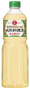 キング醸造 日の出純米料理酒 1000ml まとめ買い(×12)