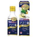 ニップン アマニ油プレミアムリッチ 150g まとめ買い(×6)|4902170185524:調味料(c1-tc)