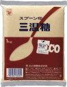 三井製糖 三温糖 1kg まとめ買い(×20)|4902882032055(tc)