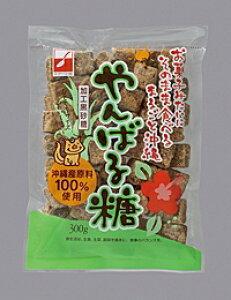 三井製糖 やんばる糖 300g まとめ買い(×10)